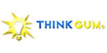 think-gum Coupon Codes