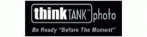 think-tank-photo