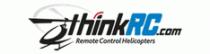 thinkrc Promo Codes