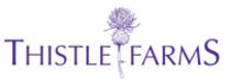 thistle-farms Coupon Codes