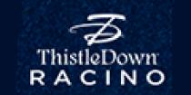 thistledown-racino Coupons