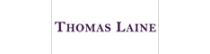 thomas-laine Coupon Codes