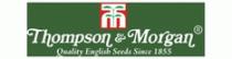thompson-and-morgan