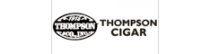 Thompson Cigar Coupons