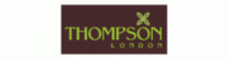 thompson-london Promo Codes