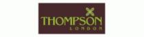 thompson-london Promo Codes