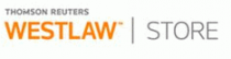 thomson-reuters-westlaw-store Promo Codes