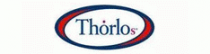 thorlos Coupon Codes