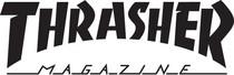 thrasher-magazine