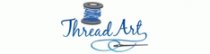 thread-art Coupon Codes