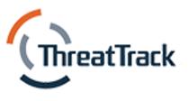 threat-track