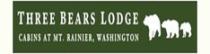 three-bears-lodge
