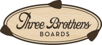 three-brothers-boards