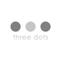 three-dots
