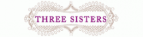 Three Sisters Coupon Codes