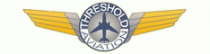 threshold-aviation