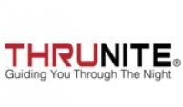 thrunite Promo Codes