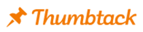 thumbtack Coupon Codes