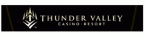 thunder-valley-casino-resort