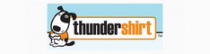 thundershirt Coupon Codes