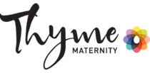 thyme-maternity Promo Codes