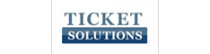 ticket-solutions Coupon Codes