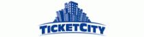 TicketCity Coupons