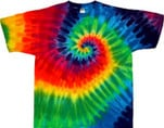 tie-dyed-shop