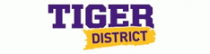 tiger-district