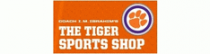 Tiger Sports Shop Coupons