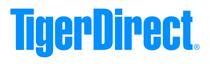 tigerdirect-canada