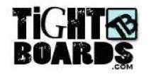 tightboardscom