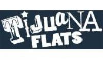 tijuana-flats Coupon Codes