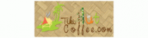 Tiki Hut Coffee Promo Codes