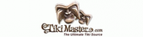 tiki-master Coupon Codes
