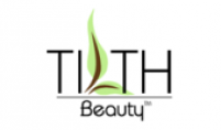 tilth-beauty
