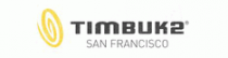 timbuk2-designs Promo Codes