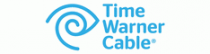Time Warner Cable Promo Codes