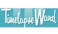 timelapse-wand