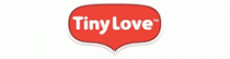 tiny-love Promo Codes