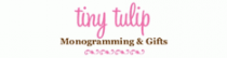 tiny-tulip Promo Codes