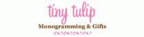 tiny-tulip Promo Codes