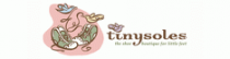 tinysoles