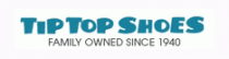 tip-top-shoes Promo Codes