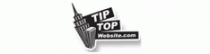 tip-top-website