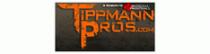 tippmann-pros Promo Codes
