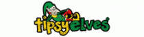 tipsy-elves Coupon Codes