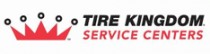 tire-kingdom