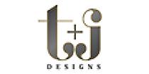 tj-designs