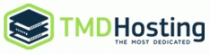 tmd-hosting Coupon Codes